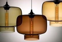 Inspiration: Interior design