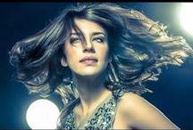 Model Beauty / by cDs Global