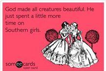 so truee...