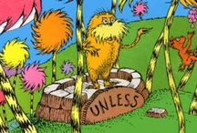 teaching: dr. seuss / dr. seuss love! including classroom ideas, baby ideas, and my overall love for dr. seuss.