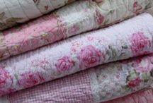Quilts~ / by Jennifer Kapus