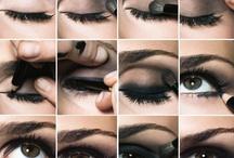 Beauty / by Gabriela Casanova