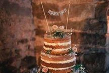 Pravins Bridal
