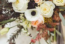 i took floral design once