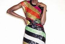 Elizabeth LoNigro Fashion / My fashion faves. Stitch Fix Stylist Hints.