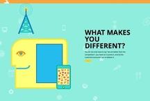 Graphic Design: Web