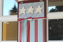 Patriotic Holiday Ideas