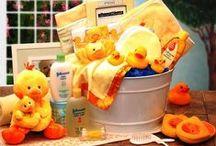 Cute Giftts :)