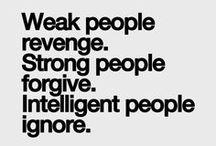 ❤ Quotes