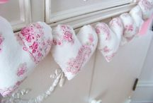 Valentines Day Ideas~ / by Jennifer Kapus