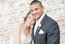 Weddings | JMPH.COM.AU