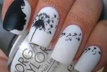 Nailed It! / nails! / by Madison Ford