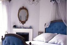 favorite bedrooms / by MarketDecor