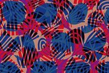 decorative. pattern / by OSOI