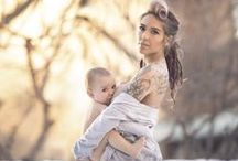 #NormalizeBreastfeeding / Breastfeeding, Breast is Best, Normalize it, Motherhood, Love, Natural / by Steph Jones Photography