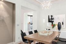 Seattle Staged To Sell Staging Design