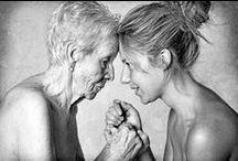 Alzheimers  / by Jaymie Emm