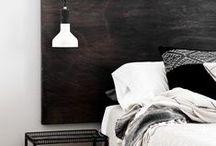 S- sleeping spaces | חללי שינה / sleeping spaces | חללי שינה