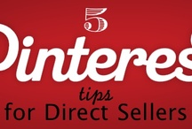 """Very """"Pinteresting"""" tips for Small Business Owners! / Pinterest is proving to be a great way to express the passion and dreams that define small businesses. Knowing that Marketing online using social media is an affordable option for most business owners, we offer these very """"Pinteresting"""" tips. We invite your comments, shares, likes, and dislikes too :) ~ YOUR Virtual Service Group, YVSG http://www.yourvirtualservicegroup.com"""