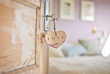 D- details| פרטים / details| פרטים that make  home