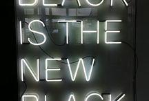 ▼ BLACKS ▼