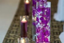 Purple Power Pinning  / The Virtual Assistant Team at YOUR Virtual Service Group absolutely loves purple. If you do too, we warmly invite you to our board :) #Purple Power #Pinning http://www.yourvirtualservicegroup.com