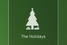 A Holly Jolly Christmas! / Christmas ideas from eats to music to DIY.  Get inspired! / by Songza