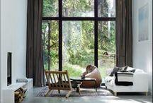 Paradise Living / My future home xx