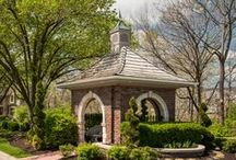 Tremont Manor / My neighborhood in Kansas City