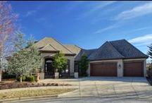 Real Estate I Sell / Homes in Kansas City, Missouri