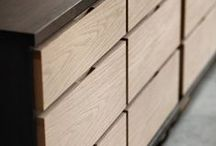 C-Carpentry|נגרות / interior design