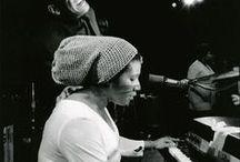 Music / loving it