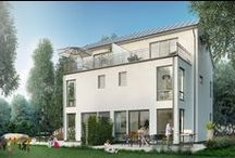 A- architecture | ארכיטקטורה \בתים מבחוץ / A- architecture | ארכיטקטורה \בתים מבחוץ