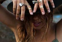 Fashionista / by Sarah Mccaffree