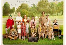 Portraits_Families_Groups / by Allison Tyler Jones