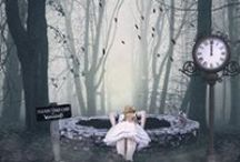 photos and art..i like / by Lulalovesailor fortune