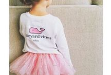 For the Little Preps / For every woman who dreams of dressing her kids in a preppy, classic style