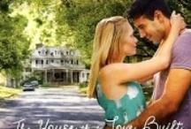 The House that Love Built / ISBN 9781595548894 Publication date:  April 02, 2013