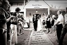 Cajun Country Louisiana Weddings / Romantic elopements and intimate weddings in Louisiana Cajun Country. Maison D'Memoire Bed & Breakfast offers acres of rambling gardens, a private lake and four beautiful and private cottages near Lafayette, LA.