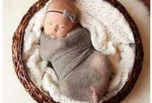 Babies / Babies