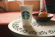 Tea Customizations / Discover all the ways to make a Starbucks tea yours.