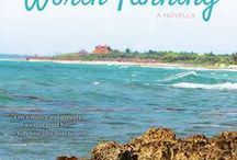 A Tide Worth Turning / Contemporary Inspirational Fiction Novella