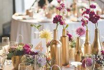 Floral Design Inspo