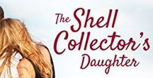 The Shell Collector's Daughter / The Shell Collector's Daughter is one of my Surf's Up novellas.