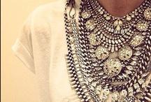 Dress Me Up / by Karissa Walker