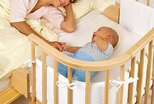 Baby/New Mama Stuff / by Kelly Worthington-Hardy