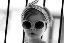 Mini Swag / by Lindsay Rickerd