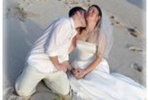 Barbados Weddings / In our Barbados wedding guide we have information covering romantic hideaways for you and your loved one.  / by Totally Barbados