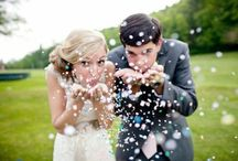Cute Photo Ideas / by Kalynn Boeckmann