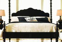 master bedroom ideas / by Marcia Gloekler